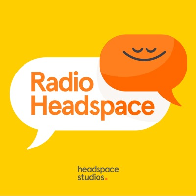 The Awareness of Time - Radio Headspace