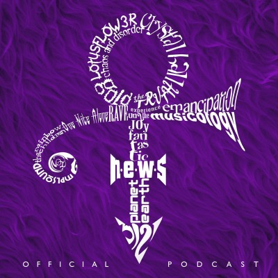Sign O' The Times, Episode 8: Can I Play With U? - Prince | Official Podcast