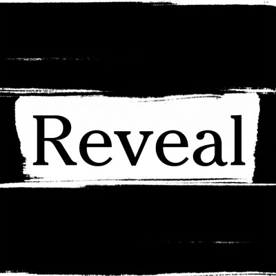 Six Years Separated - Reveal