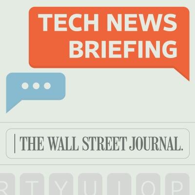 How China's Using Its Surveillance Tech to Track Coronavirus - WSJ Tech News Briefing