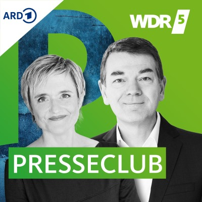 Morgenandacht Wdr 5