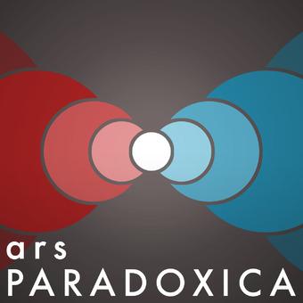 ars PARADOXICA podcast artwork