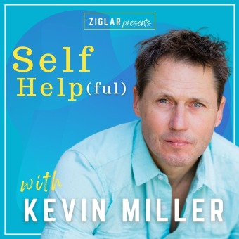 The Ziglar Show podcast artwork