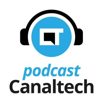 Canaltech Podcast podcast artwork
