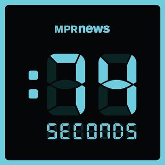 74 Seconds podcast artwork