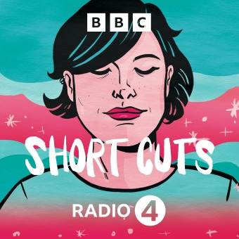 Short Cuts podcast artwork