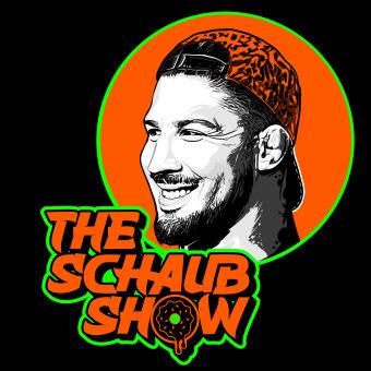 Below the Belt podcast artwork