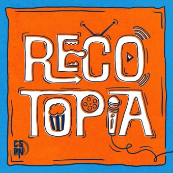 SinCast - Presented by CinemaSins podcast artwork