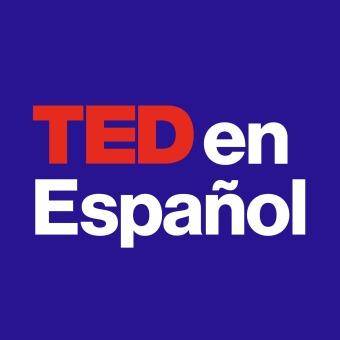 TED en Español podcast artwork