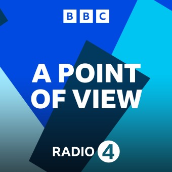 A Point of View podcast artwork