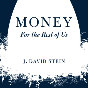 Money For the Rest of Us podcast artwork
