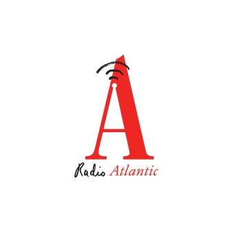The Ticket: Politics from The Atlantic podcast artwork