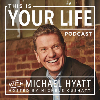 This is Your Life podcast artwork