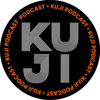 KuJi Podcast podcast artwork
