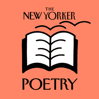 The New Yorker: Poetry podcast artwork