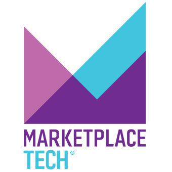 Marketplace Tech podcast artwork