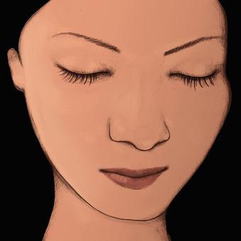 Meditation Oasis podcast artwork