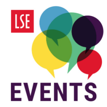 LSE: Public lectures and events podcast artwork