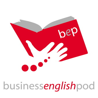 Business English Pod :: Learn Business English Online podcast artwork