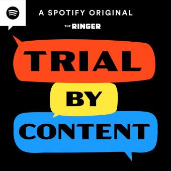 Recappables: Westworld podcast artwork
