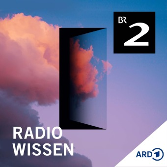 radioWissen podcast artwork