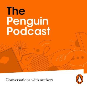 The Penguin Podcast podcast artwork
