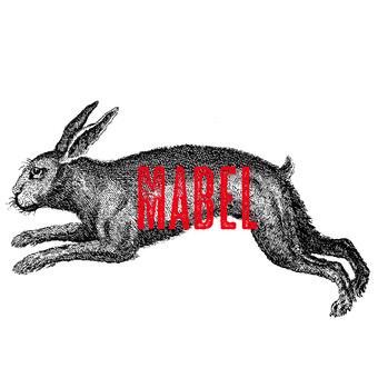 Mabel podcast artwork