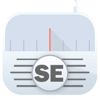 Software Engineering Radio - the podcast for professional software developers podcast artwork