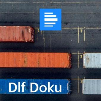 Das Feature - Deutschlandfunk podcast artwork