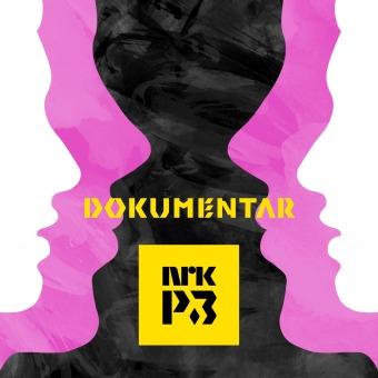 P3 Dokumentar podcast artwork