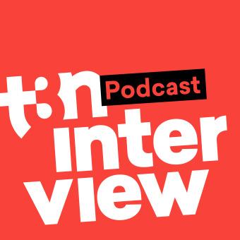 t3n Podcast – Das wöchentliche Update für digitale Pioniere podcast artwork