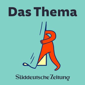 Das Thema podcast artwork