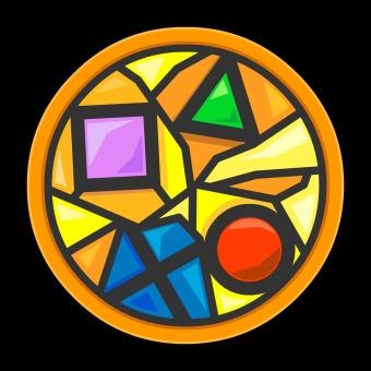 Sacred Symbols: A PlayStation Podcast podcast artwork