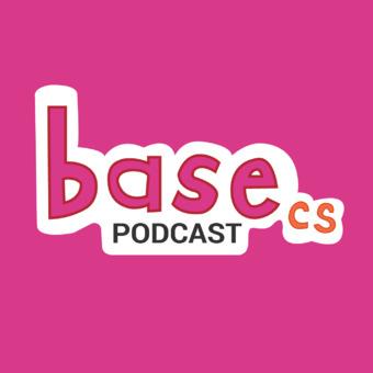 Base.cs Podcast podcast artwork