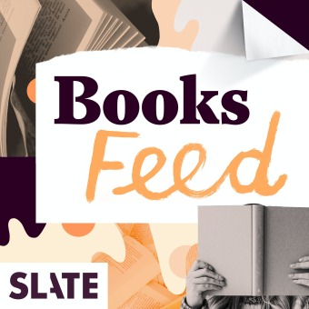 Audio Book Club podcast artwork