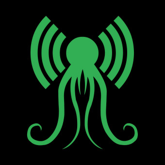 The H.P Lovecraft Literary Podcast podcast artwork