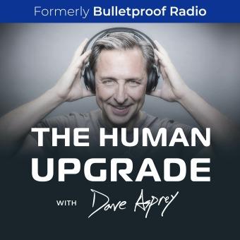 Bulletproof Radio podcast artwork
