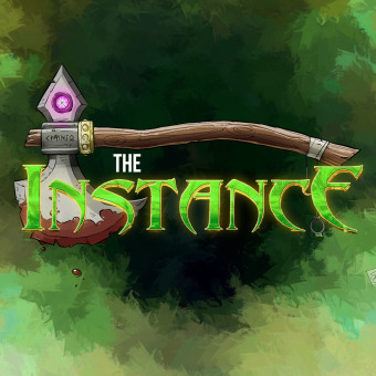 The Instance: The Podcast for Lovers of WoW and Blizzard Games podcast artwork