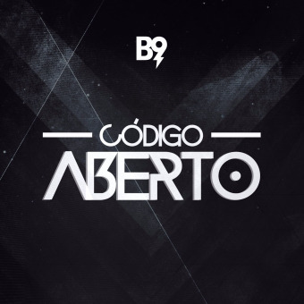 Código Aberto podcast artwork