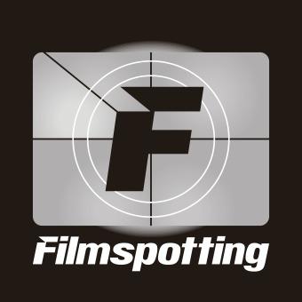 Filmspotting: Reviews & Top 5s podcast artwork