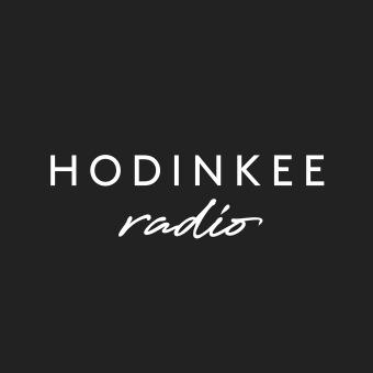 HODINKEE Radio podcast artwork