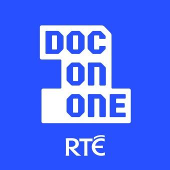 Documentary on One Podcast podcast artwork