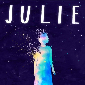 Julie: The Unwinding of the Miracle podcast artwork