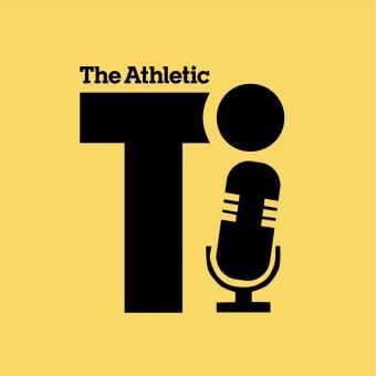Tifo Football Podcast podcast artwork