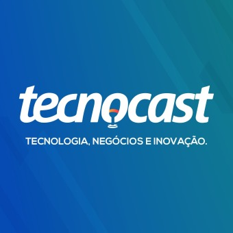 Tecnocast podcast artwork