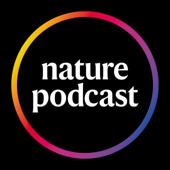 Nature Podcast podcast artwork
