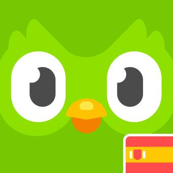 Duolingo Spanish Podcast podcast artwork