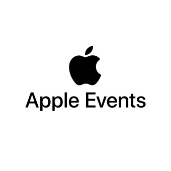 Apple Events (video) podcast artwork