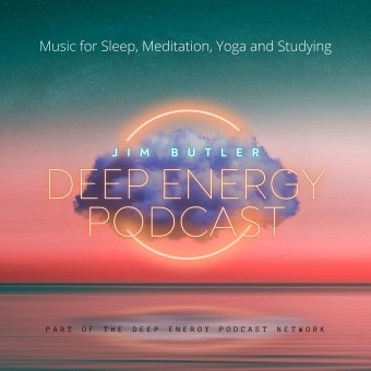 Deep Energy and Dark Ambient Podcasts podcast artwork