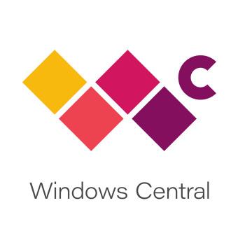 Windows Central Podcast podcast artwork